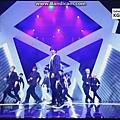 [HD] 120707 Super Junior - Sexy. Free & Single - YouTube[17-19-23]