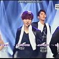 [HD] 120707 Super Junior - Sexy. Free & Single - YouTube[17-20-10]