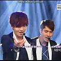 [HD] 120707 Super Junior - Sexy. Free & Single - YouTube[17-20-26]