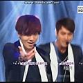 [HD] 120707 Super Junior - Sexy. Free & Single - YouTube[17-20-43]