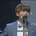 【HD繁中字】120708 Super Junior - From U @ Comeback Stage - YouTube[19-40-15]