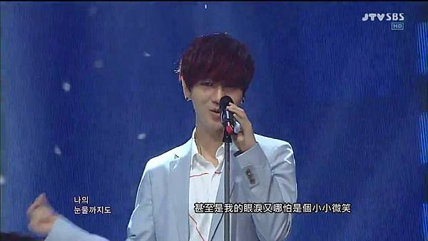 【HD繁中字】120708 Super Junior - From U @ Comeback Stage - YouTube.mp42023