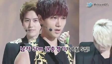 120726【花絮】Super Junior - 奧運祈願成功採訪 - YouTube[20-53-11]