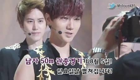 120726【花絮】Super Junior - 奧運祈願成功採訪 - YouTube[20-53-27]