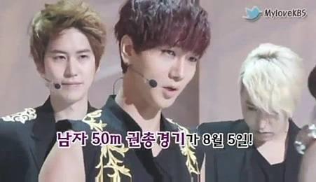 120726【花絮】Super Junior - 奧運祈願成功採訪 - YouTube[20-52-44]