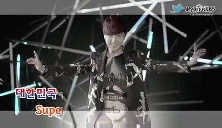 120726【花絮】Super Junior - 奧運祈願成功採訪 - YouTube[20-54-52]