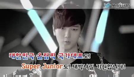 120726【花絮】Super Junior - 奧運祈願成功採訪 - YouTube[20-55-02]