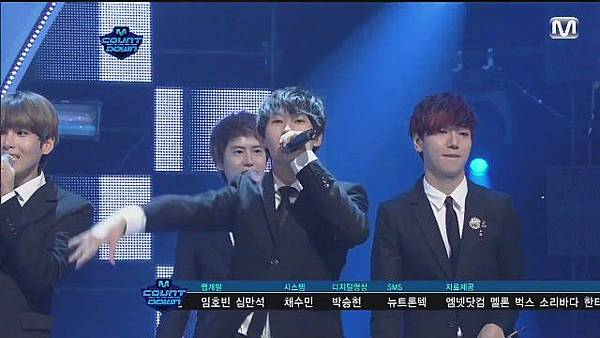 【1080P】120726 Super Junior- Today's Winner - YouTube[10-10-56]