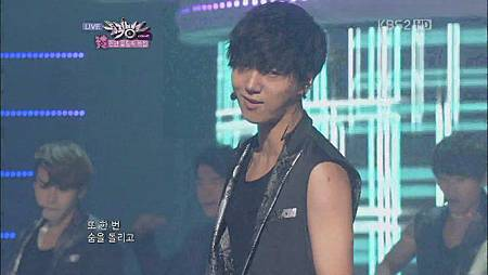【1080P】Super Junior- Sexy,Free&Single (27 July,2012) - YouTube(1)[10-04-31]