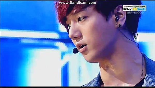[HD] 120729 Super Junior - Sexy, Free & Single - YouTube(1)[16-25-46]