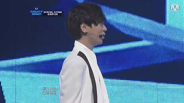 【HD 720p Live】120802 Super Junior - Mr.Simple (Special Stage) @ M! Countdown - YouTube.mp40063
