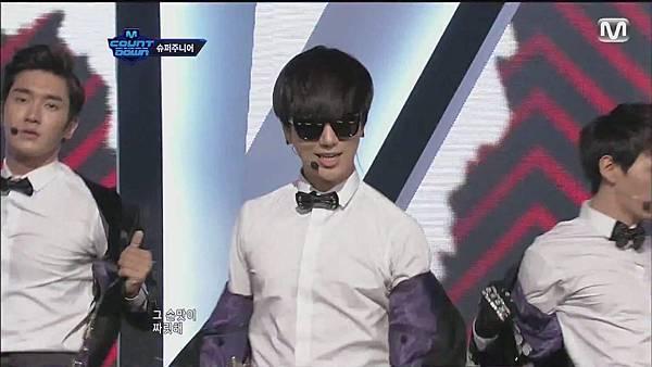 [FullHD] 120809 Super Junior - SPY - YouTube.mp40074
