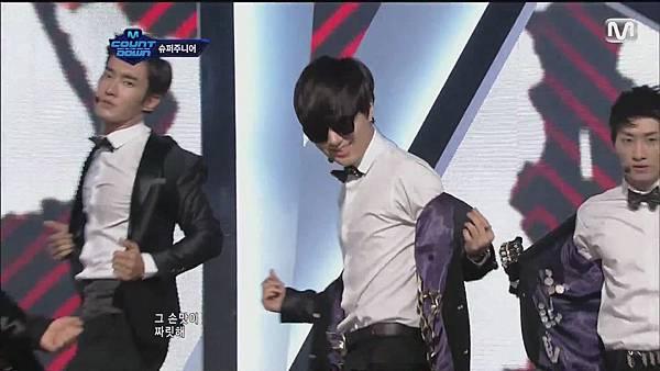 [FullHD] 120809 Super Junior - SPY - YouTube.mp40088
