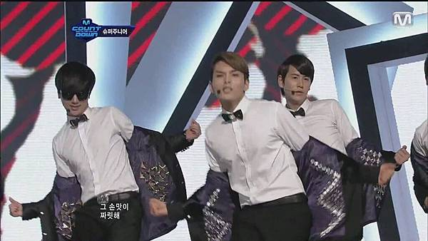 [FullHD] 120809 Super Junior - SPY - YouTube.mp40581
