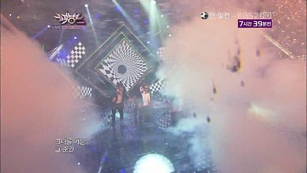 【1080P】Super Junior - SPY (10 Aug,2012) - YouTube[20-11-42]