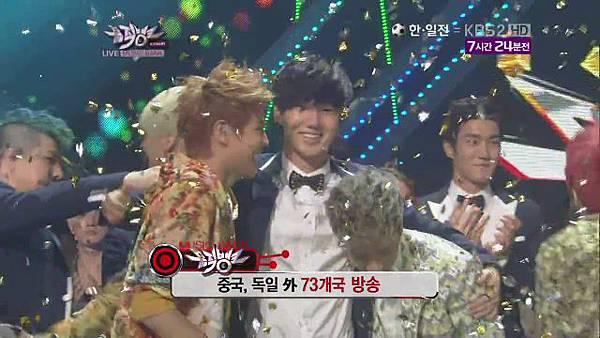 120810 Music Bank K-Chart No.1 - Beast [1080p] - YouTube(1)[12-26-20]