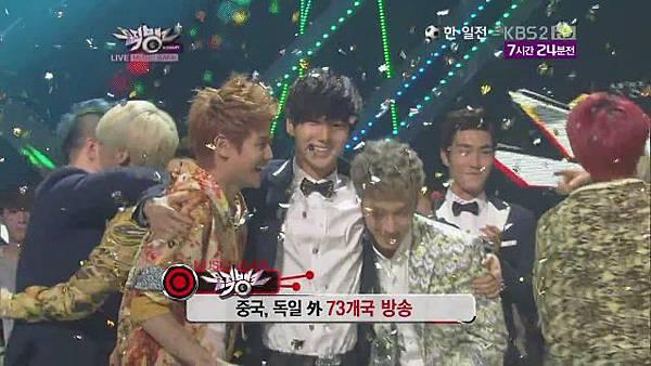 120810 Music Bank K-Chart No.1 - Beast [1080p] - YouTube(1)[12-26-43]