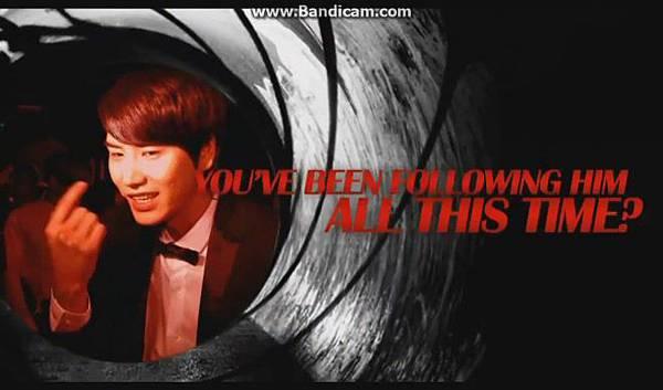 120816【ENG】MCountdown 後台 - Super Junior ComeBack(官網版) - YouTube[19-51-54]