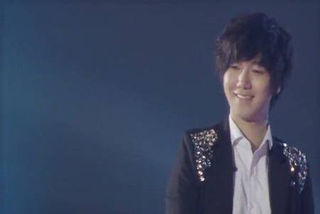 Super Junior - Way ( SS4 in Tokyo ) Sexy Free & Single Japanese ver. DVD - YouTube[20-21-54]