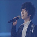 Super Junior - Way ( SS4 in Tokyo ) Sexy Free & Single Japanese ver. DVD - YouTube[20-18-47]