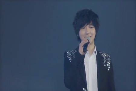 Super Junior - Way ( SS4 in Tokyo ) Sexy Free & Single Japanese ver. DVD - YouTube[20-18-58]