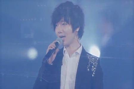 Super Junior - Way ( SS4 in Tokyo ) Sexy Free & Single Japanese ver. DVD - YouTube[20-18-18]
