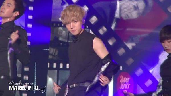 [120829] Music Bank K-Pop Festival - SPY (YESUNG) - YouTube(1)[20-13-44]