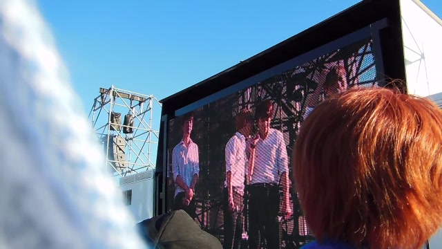 120824 FANMEETING 2 SUPER JUNIOR - YouTube[22-30-11]