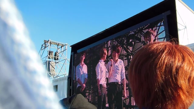 120824 FANMEETING 2 SUPER JUNIOR - YouTube[22-29-59]