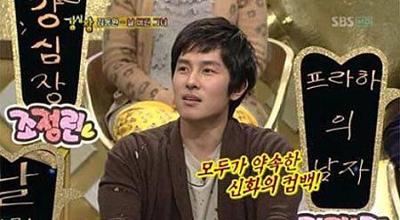 20110302_dongwan