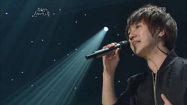 [REAL HD] 110528 Yesung - It Has To Be You.mp40472.bmp