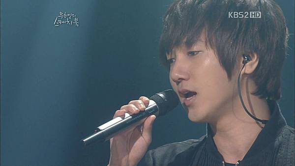 [REAL HD] 110528 Yesung - It Has To Be You.mp40374.bmp
