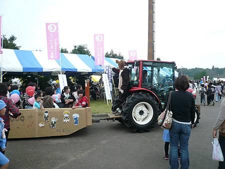 P1120092.JPG