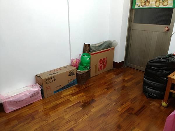 20180309 姑姑家Before04.jpg