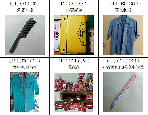 物品分類01.PNG