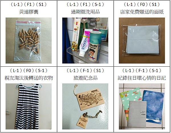 物品分類03.PNG