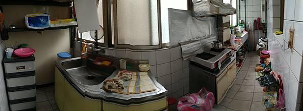 20180513  三重家廚房Before15.jpg