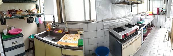 20180513  三重家廚房After14.jpg