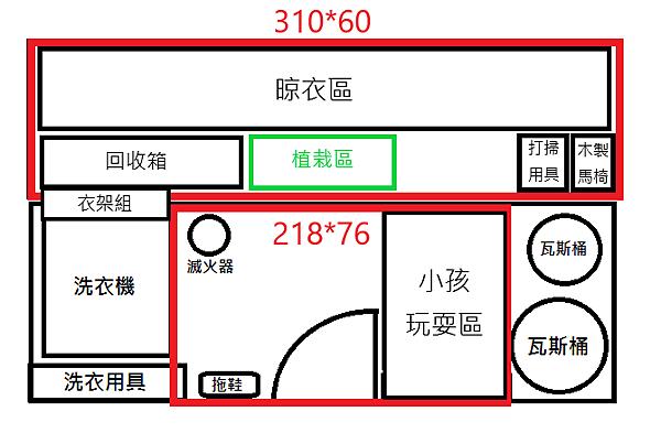 陽台整理成果圖.png