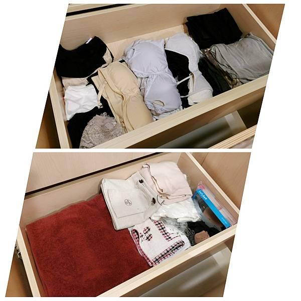 衣櫃模組03.jpg