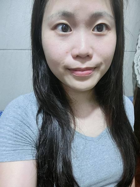 CIMG3046+_.jpg