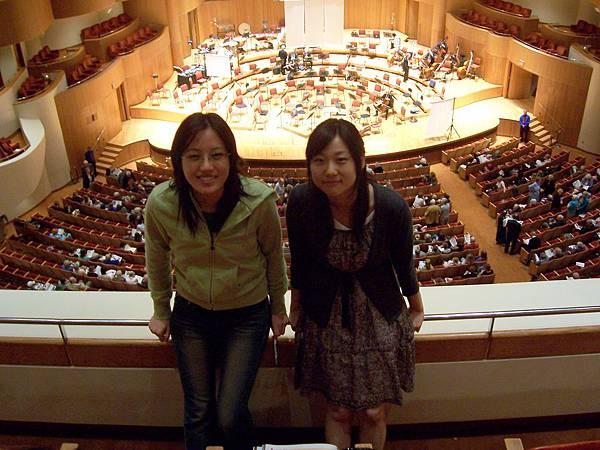 賴彥華 Baltimore Symphony Orchestra 020.jpg
