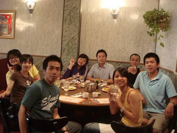 梁瑜玲 DSC04320.jpg