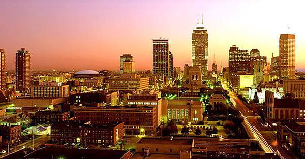 Indianapolis-refinance