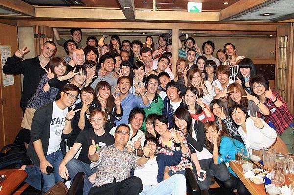 991 日本大學 鄭佳宜