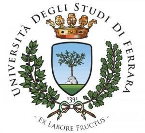 義大利Ferrara大學