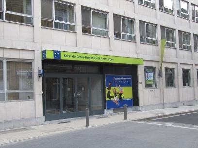 Karel-de-Grote-Campus-Markgrave_tcm9-23997