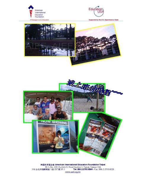 照片分享_頁面_4.jpg