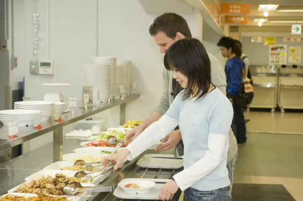 DU_cafeteria_1 .jpg