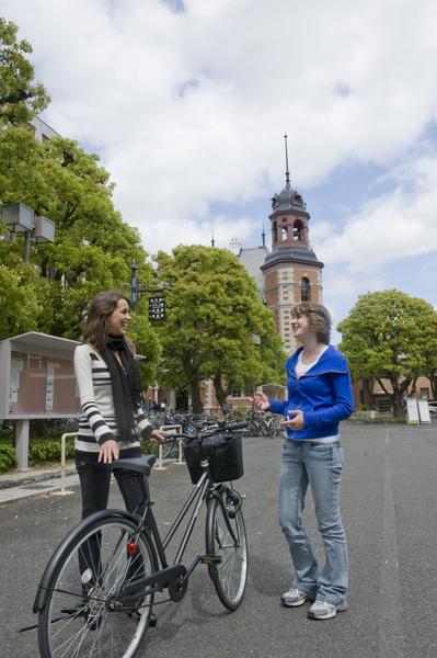 DU_campus_1.jpg